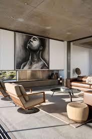 Studio Z Home Design 368 Best Designs Living Room Images On Pinterest Fireplace