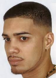 Black People Hairstyles For Black Men Haircuts Chart Amazing