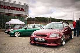 stanced supra jdm lt ideas news and everything related to japanese automotive