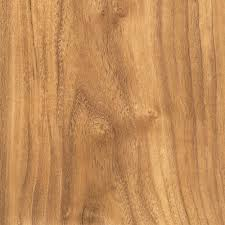 Home Legend Laminate Flooring Reviews Home Legend Embossed Teak Harbor 7 1 16 In X 48 In X 6 Mm Vinyl