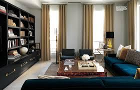 interior designer nate berkus bjhryz com