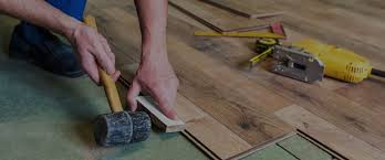 Laminate Floor Tool 704 Flooring Flooring Installation U0026 Repairs Charlotte Nc
