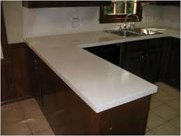 inexpensive kitchen countertop ideas beautiful countertops for kitchens cheap home design gallery