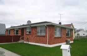 how to make your house look modern transform your house fairview south otago