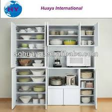 Cheap Kitchen Storage Cabinets Free Standing Kitchen Storage Cabinet With Shelves Buy Kitchen