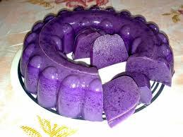 membuat mie warna ungu 76 best resep masakan indonesia praktis images on pinterest