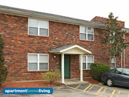 one bedroom apartments in louisville ky eden apartments louisville ky apartments