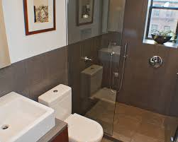 Small Ensuite Bathroom Ideas Bathroom Small Ensuite Design Pictures Remodel Decor And Ideas