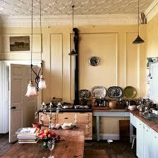 kitchen cupboard interiors 1201 best kitchen cupboard images on kitchen cupboard