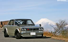 nissan jdm cars nissan skyline hakosuka for sale uk for the most passionate of