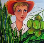 guajiro natural > Juan Carlos Hernandez - 4368442142759439