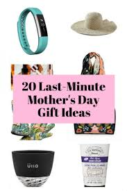 45 Diy Mother U0027s Day Gifts U0026 Crafts Best Homemade Mother U0027s Day 100 Mothers Day Gift Ideas Mother U0027s Day Gift Ideas