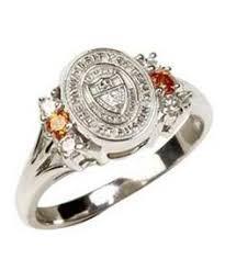 alabama class ring custom college seal graduation ring alabama search