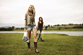 rock country catalog www christiangaul com