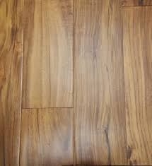 Laminate Floor Coverings California Lifestyle 5 Width American Floor Covering Center
