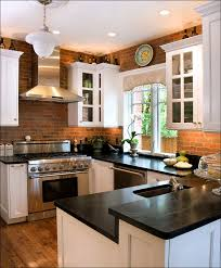 White Kitchen Brick Tiles - brick veneer backsplash full size of brick veneer panels