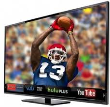 who has best black friday deals on tvs best buy u0027s giant hdtv black friday deals 65