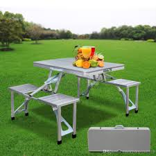 superior camping coffee table part 10 low camping hiking table