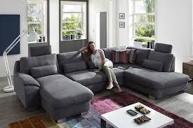 zehdenick sofa sofagarnitur iron a zehdenick