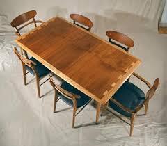 Lane Furniture Acclaim Collection By Andre Bus Rectangular Dining - Lane furniture dining room