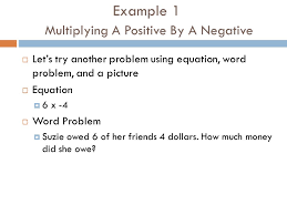 what is multiplication multiplying integers by eisenmenger what is multiplication
