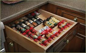 roll out cabinet drawers kitchen home design ideas