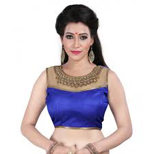 designer blouses abazzar charly designer blouses shopping india with low