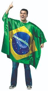 How Many Stars In Brazil Flag Brazil Flag Tunic Flags Pinterest Brazil Flag