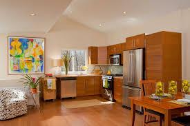 100 kitchen cabinets rona using ikea kitchen cabinets for