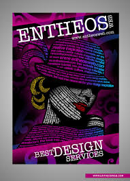 banner design in coreldraw x7 awesome typography graphic design in coreldraw