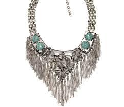 vintage necklace design images 2015 brand design vintage necklace for girl friend heart shape png