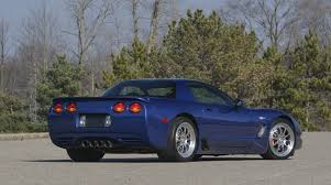 2002 chevrolet corvette lingenfelter 427 turbo 2002 chevrolet corvette z06 s249 kissimmee 2016