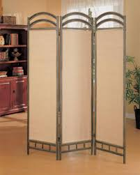 Movable Room Dividers by Room Divider Affordable