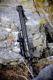 amazon acog black friday 43 best ar15 images on pinterest tactical gear assault rifle