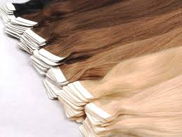 dollie hair extensions 20 hair extensions dollie hair extensions