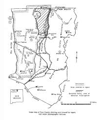 Map Of Taos New Mexico by Top Of The World Water Rights Transfer Spurs Worries Plans The