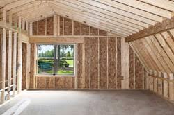 Do It Yourself Sunroom Do It Yourself Room Addition Designing An Addition To Your Home