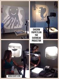 Light Projector For Kids Room by שיעורי אמנות לילדים בגילאי 5 12 טרי מחדר האמנות K 6 אמנות K