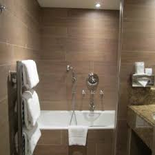 photo of small bathroom wall decor ideas surripui net