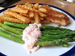 cookbook review eva u0027s kitchen by eva longoria suzie the foodie