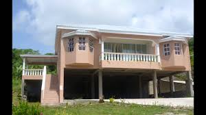 grenada homes for sale touched reality real estate services youtube