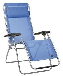 Zero Gravity Patio Chair by Accessories
