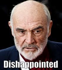 Sean Connery Mustache Meme - funny pics of sean connery impremedia net