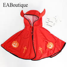 boutique halloween costumes online get cheap girls horror costumes aliexpress com alibaba group