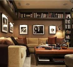 cool basement ideas great basement designs designer basements