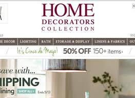 home decor online shops projects inspiration 8 home decor companies a collection of logos