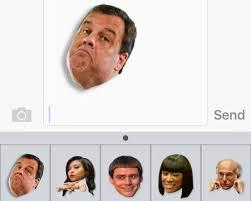 Meme Face App - meme yourself n j duo s app has 1m downloads and counting nj com
