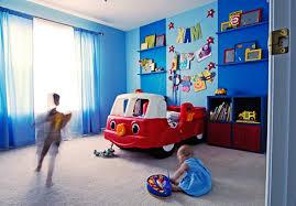 Kitchen Cabinet Interior Fittings Kids Room Mattress Protectors Children U0027s Rugs U0026 Play Mats Chairs
