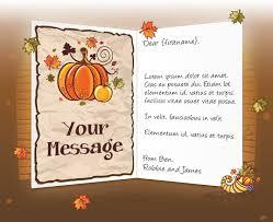 thanksgiving cards sayings thanksgiving cards for business thanksgiving cards sayings 4th of