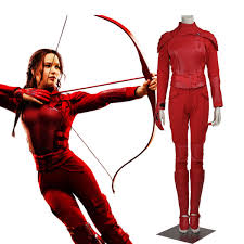 the hunger games halloween costume shop for the hunger games mockingjay katniss everdeen the on